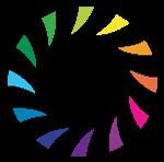 dyana-logo-150px